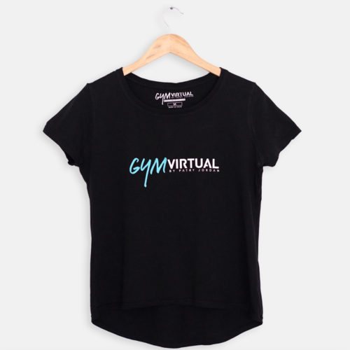 GymVirtual-Basic-Woman-Black-1